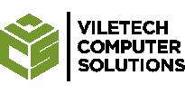Viletech Computer Solutions